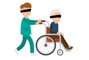 Nurse to patient ratio research proposal